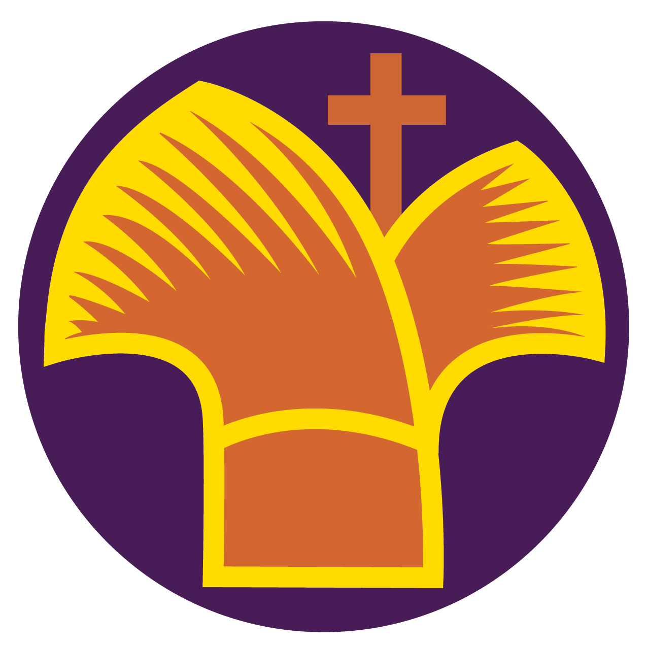 HỘI THÁNH TRUYỀN GIÁO BÁP TÍT