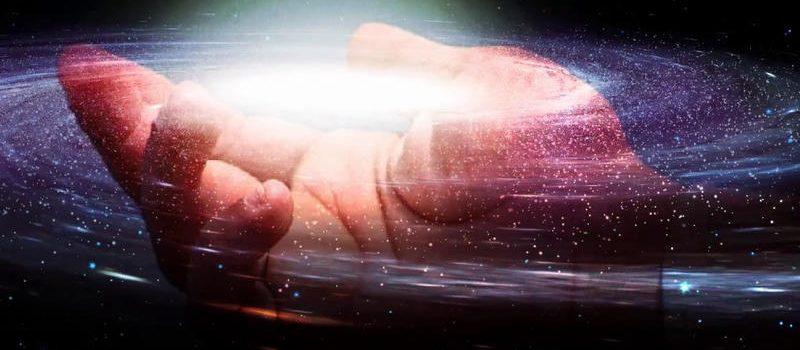 Bài Giảng 26/04/2020: Trong Tay Chúa
