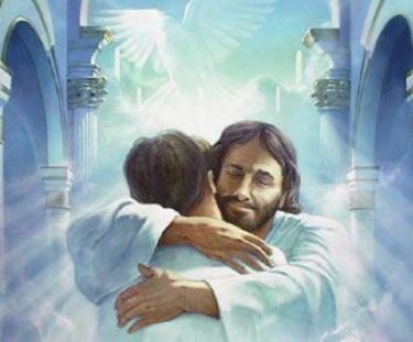 Thờ Phượng Chúa Nhật Ngày 31 Tháng 1, 2021: Làm Hòa Với Chúa