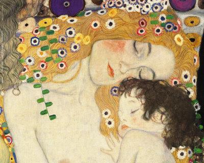 Bài Giảng 10/05/2020: Điều Mẹ Làm Cho Con