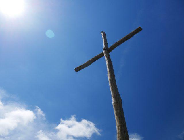 Thờ Phượng Chúa Nhật Ngày 6 Tháng 9, 2020: Ai Là Kẻ Phản Chúa