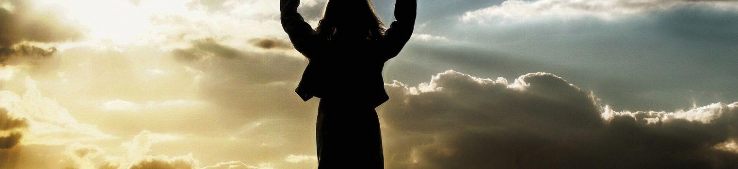 Thờ Phượng Chúa Nhật Ngày 27 Tháng 9, 2020: Chúa Vẫn Khuyên Mời