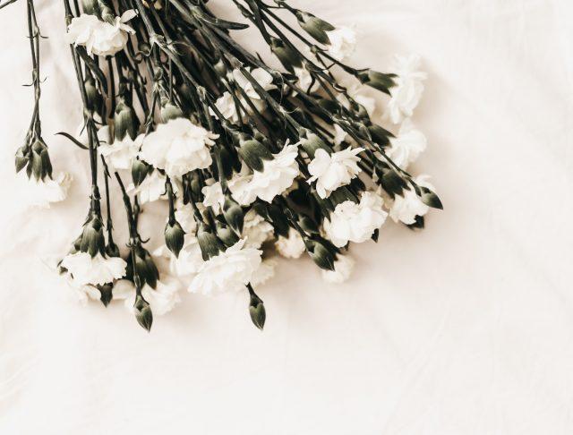 Tin Buồn: Cáo Phó – Ông Trương Hữu Truyền