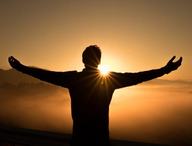 Thờ Phượng Chúa Nhật Ngày 1 Tháng 11, 2020: Bài Học Về Đức Tin