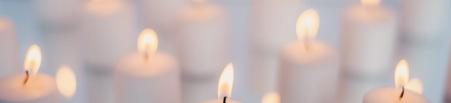 Thờ Phượng Chúa Nhật Ngày 11 Tháng 7, 2021: Chớ Dập Tắt Thánh Linh